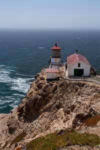 point reyes lighthouse naturetime