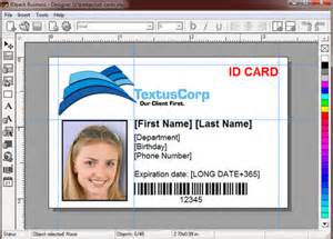 photo id cards for business idpack business