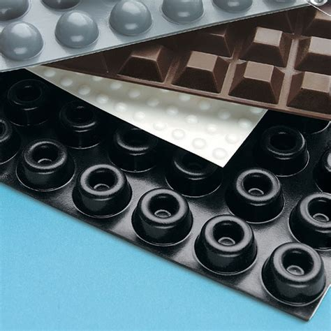 foam rubber door bumper hexagon door parts cabinet door rubber bumpers foam rubber door bumper