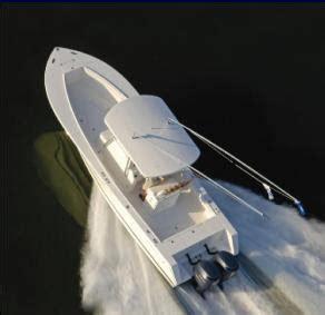 yellowfin boats vs regulator fish like crazy boats
