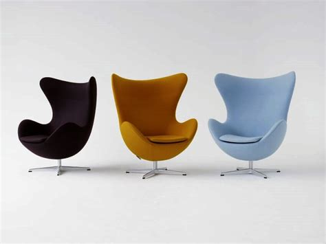 Chair In The World by Top 10 Most Expensive Chairs In The World Ealuxe