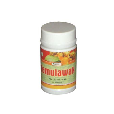 Minyak Atsiri Temulawak distributor kapsul temulawak tazakka ardhina herbal
