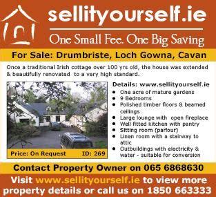 contoh advertisement iklan teks gambar bahasa inggris