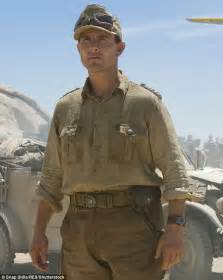 Look At Tom Cruise In Valkyrie by Tom Cruise S In 2008 Valkyrie Goes Viral Daily
