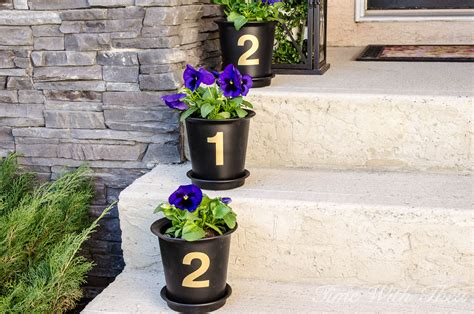 make your home beautiful outdoor porch spring decorating ideas