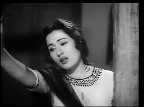 most beautiful actress ever in bollywood madhubala the most beautiful bollywood actress ever youtube