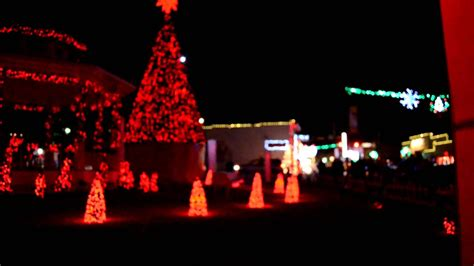 johnson family lights maxresdefault light johnson family