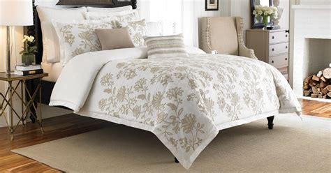 overstock down comforters duvets vs down comforter overstock com