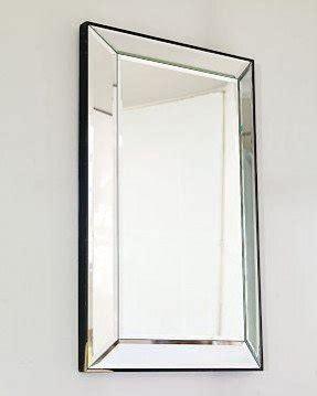 beveled mirror medicine cabinet beveled mirror medicine cabinet foter
