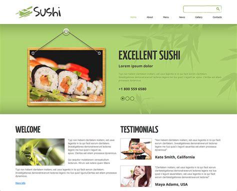 joomla restaurant template free 30 best restaurant joomla templates free