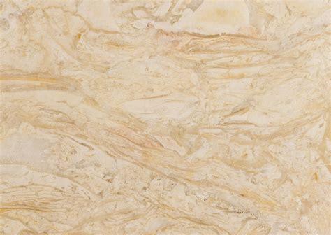marble texture4616 jpg 2 950 215 2 094 pixels stone