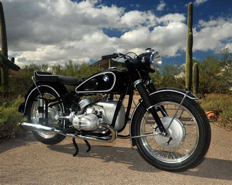 bmw 9 motorcycle post photos of your vintage pre 1970 bmw motorcycle page 9