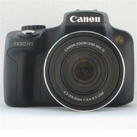 canon powershot sx50 hs digital canon recalls to repair powershot sx50 hs digital cameras