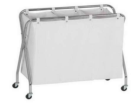 Folding Laundry Basket On Wheels Ideas 2985 Latest Laundry On Wheels