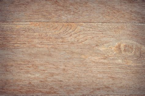 images nature abstract board antique grain