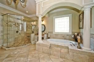 badezimmer einrichten luxus badezimmer 40 wundersch 246 ne ideen archzine net