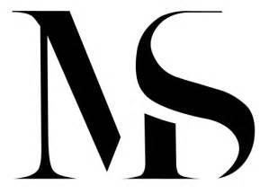 m s ms clipart best