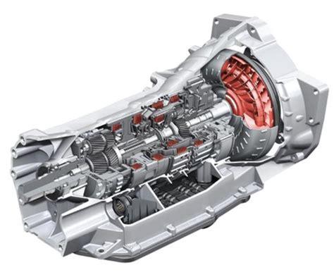 audi a4 b6 automatic transmission audi a4 b7 multitronic vs triptronic transmission audiworld