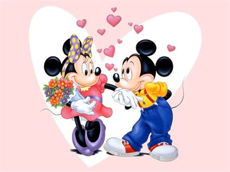 valentines mickey mouse quot mickey mouse quot s day cards 2017 card