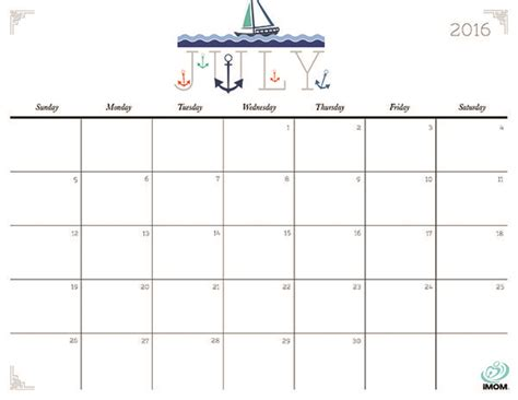 printable december calendar imom 116 best images about free cute crafty printable