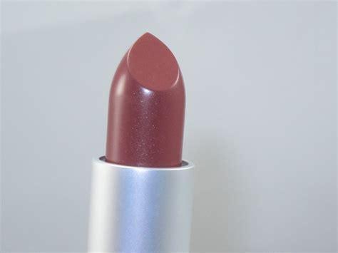 Lipstik Kiko kiko enigma lipstick review swatches musings of a muse