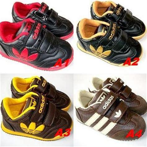 baby saya adidas baby shoes
