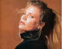 Kim Basinger Images HD Wallpaper And Background Photos 24668944