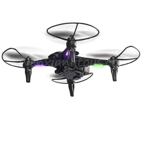 drone helicopter with best top helicopter quadcopter drone with buy top