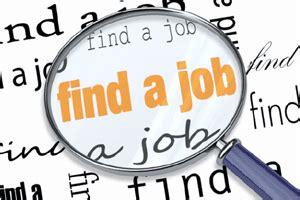 new zealand job employment search sites. employers post