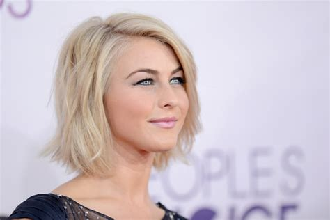 julianne hough from safe haven hair the exact beauty products julianne hough used at the