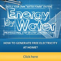 17 best images about energy by water on keep