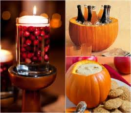 thanksgiving table decoration ideas hug2love