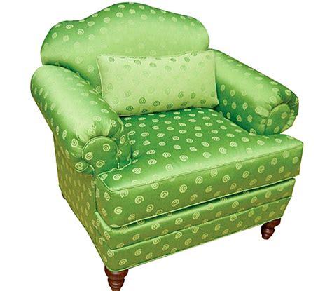 donate futon donate futon roselawnlutheran