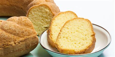 membuat kue gandasturi cara membuat kue rengginang terasi renyah resepmembuat com