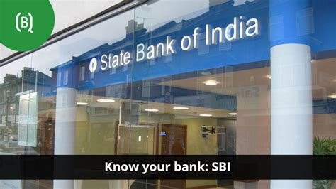 sbin bank your bank sbi