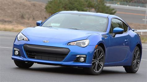 subaru brz vs scion fr s scion fr s vs subaru brz the same but different