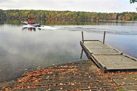 maine boat launches monmouth voters to decide on boat launch improvements