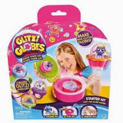 Toys for kids age 10 for girls suitable for ages 4 to 10
