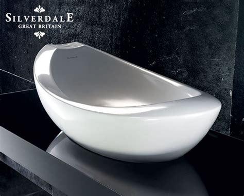 waschtisch schrank für aufsatzwaschbecken badezimmer design waschtisch