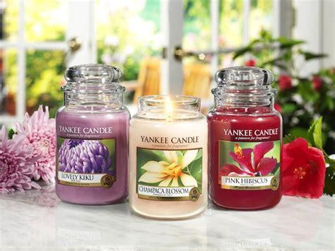 comprare candele dove comprare le yankee candle a bari