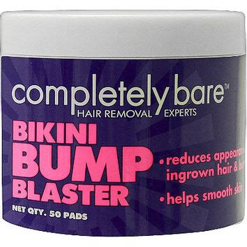 pubic bump at beauty contest bikini bump blaster pads from ulta beauty makeup body