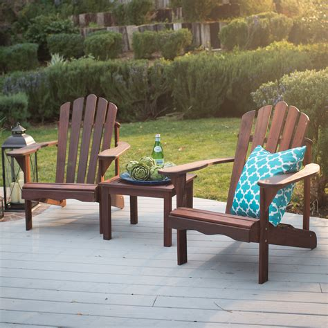 Unfinished Adirondack Patio Chair Deciding On Outdoor Adirondack Chairs Blogbeen