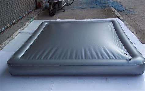 water beds bedroom water beds ideas waterbed mattresses waterbed sheets california king