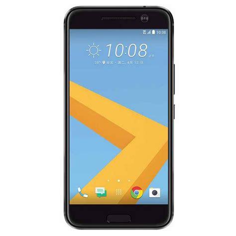 htc ram htc 10 m10h 32gb rom 4gb ram smart phone black free