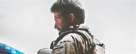el francotirador memorias del el francotirador tr 225 iler espa 241 ol del thriller b 233 lico de bradley cooper noticias de cine