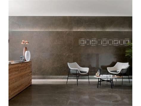 pavimenti in kerlite prezzi pavimento in ceramica kerlite pulpis exedra 50x100x0 55 di