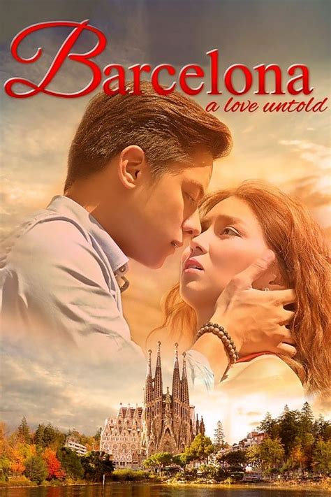 with english subtitles dvdscr wp filipino movies movies add comments 2016 tagalog movies list new movie 2016 فيلم barcelona a