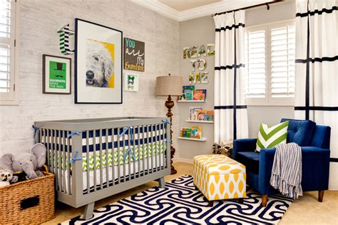 baby boy nursery ideas a little boy and his dog nursery project nursery