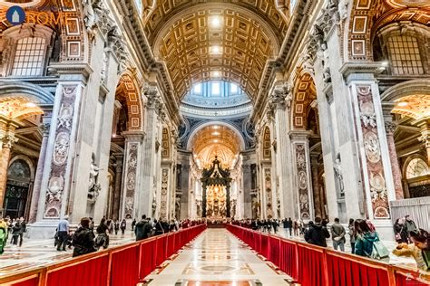 best vatican guided tours vatican tours visiting the vatican city rome and the