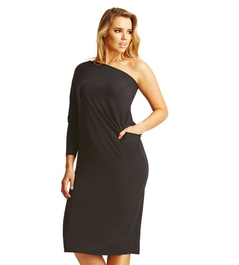 Ready Dress ready to wear convertible dress intimo